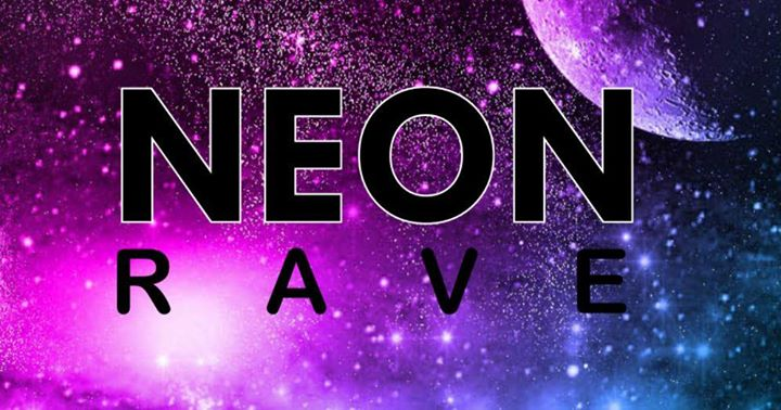 #NeonRave, #OffKilter2018, #OffKilter, #Unfuckwittable, #Evolve, Evolve, Israel Ekanem, Neon Rave, Village, Win, Train, Life, Coach, Coaching, Life Coach, Life Coaching, Intense, Intensity, Win, Winning, 2018, Yes, Now